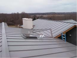 Roofing & More