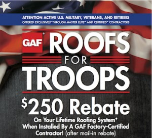 2014 roofs for troops flyer-Muth