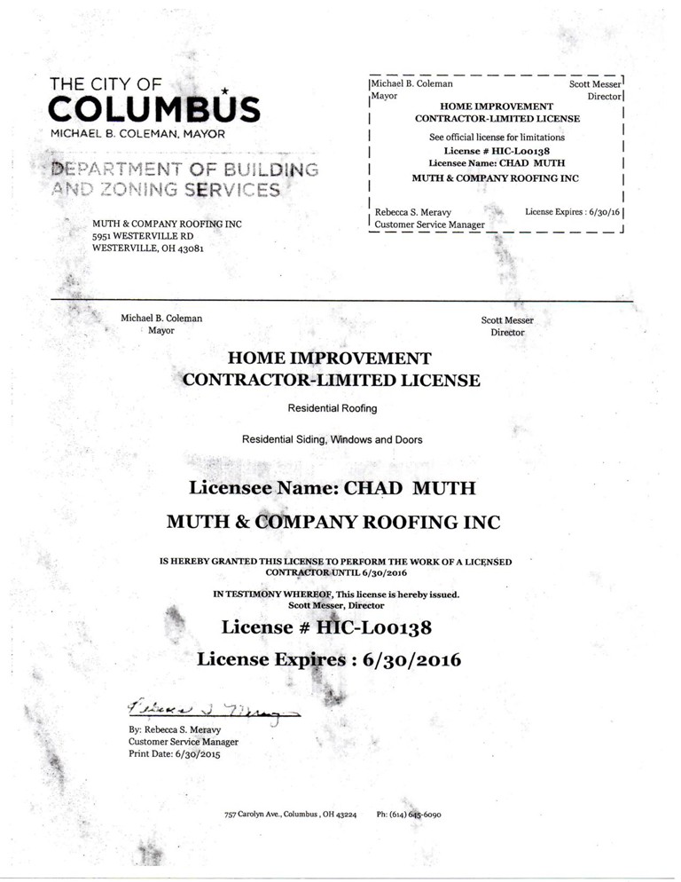 City-of-Columbus-home-improvement-contractor-limited-license-6.30.16-page-001(1)-compressor