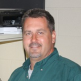 Muth Amp Company Employee Spotlight Bruce Apple Muth