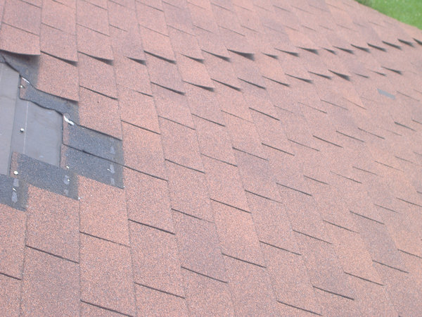 Wind-Damage-Lifted-Tabs-Missing-Shingles
