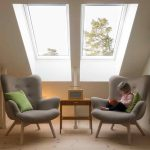 What to Know When Getting a Skylight Installed