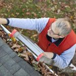Gutter Maintenance: An Ounce of Prevention for Your Roof