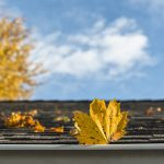 Our Top 5 Fall Roof Maintenance Guidelines