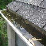 Spring Cleaning? Put Gutters in Columbus, Ohio at the Top of Your List