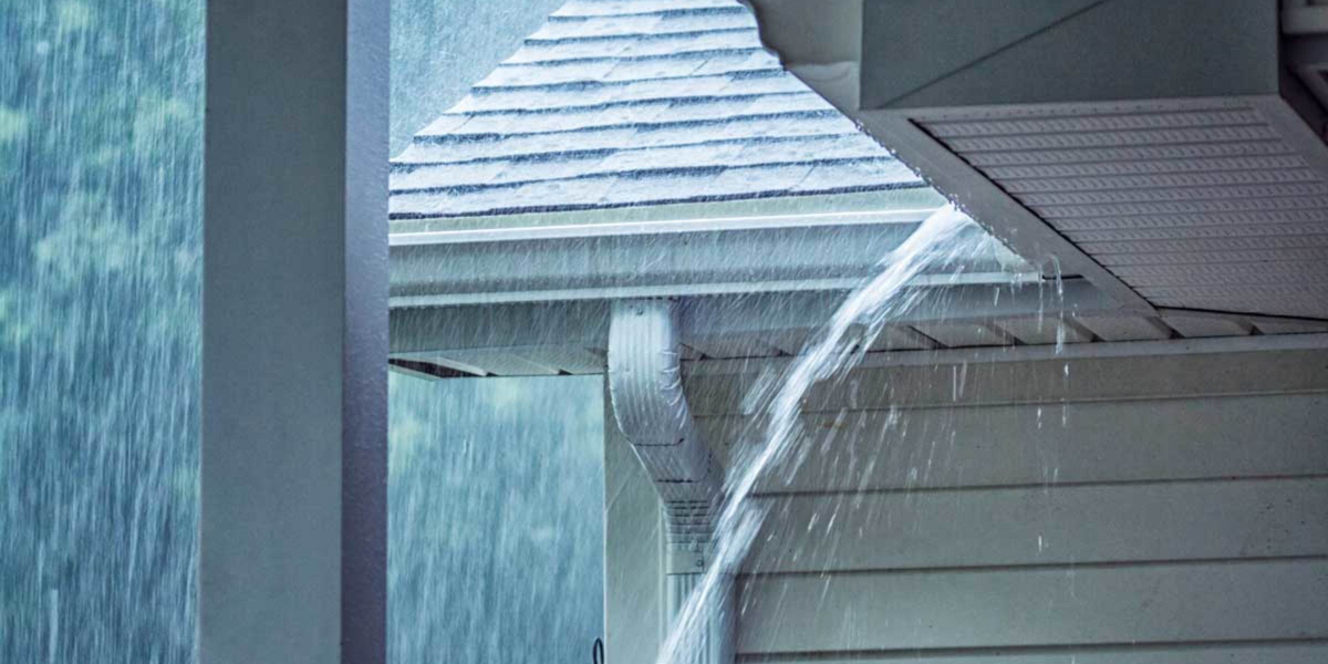 Benefits of Maintaining and Protecting Your Gutters