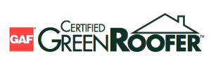 GAF-Certified-Green-Roofer
