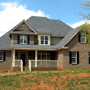 4 Questions About Spring Roofing Maintenance