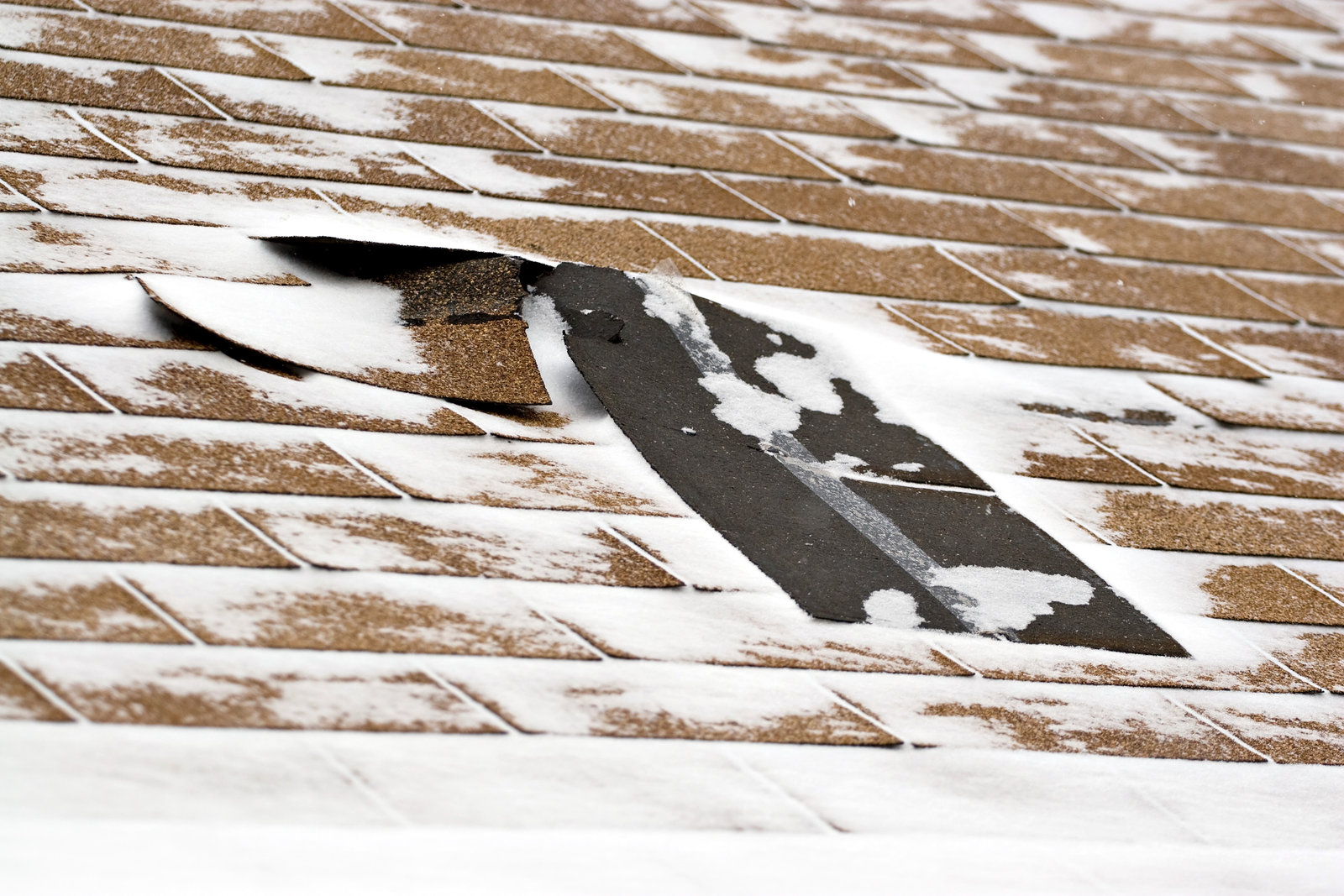 Install a Quality Roofing System for a More Comfortable Home