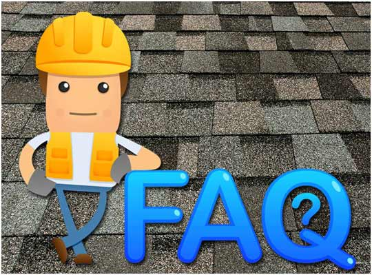 questions to ask before hiring a roofing contractor
