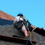 How a Contractor's Safety Compliance Affects Homeowners