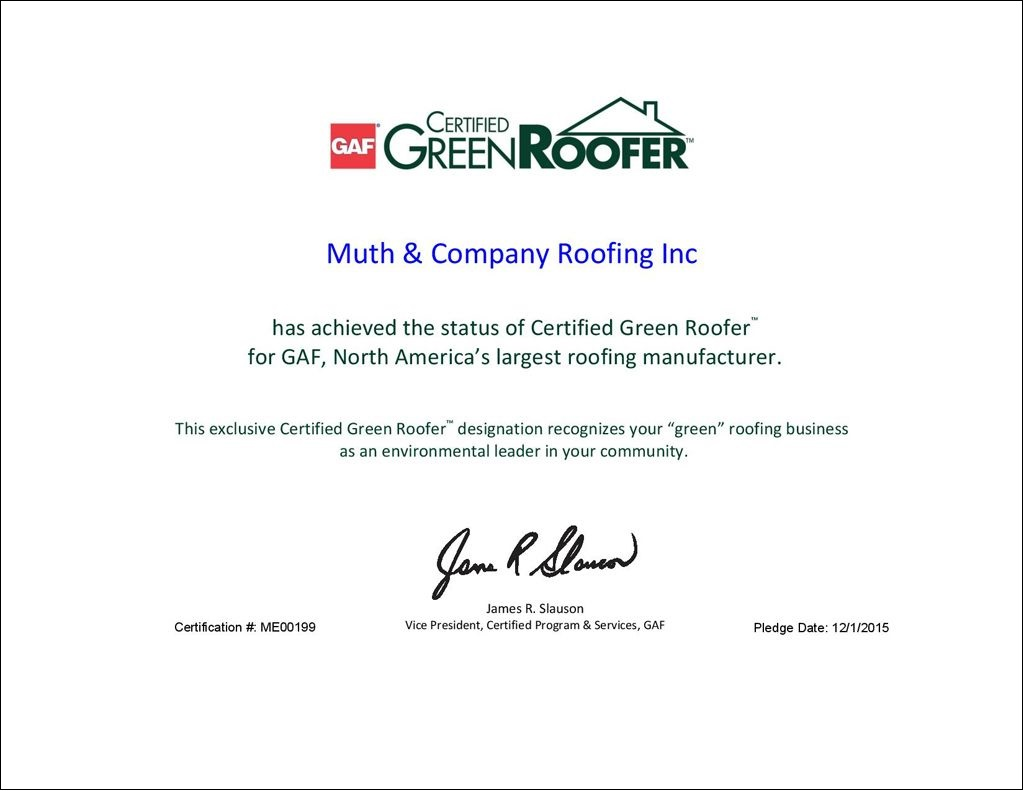 2016-Green-Roofer-Certificate-page-001