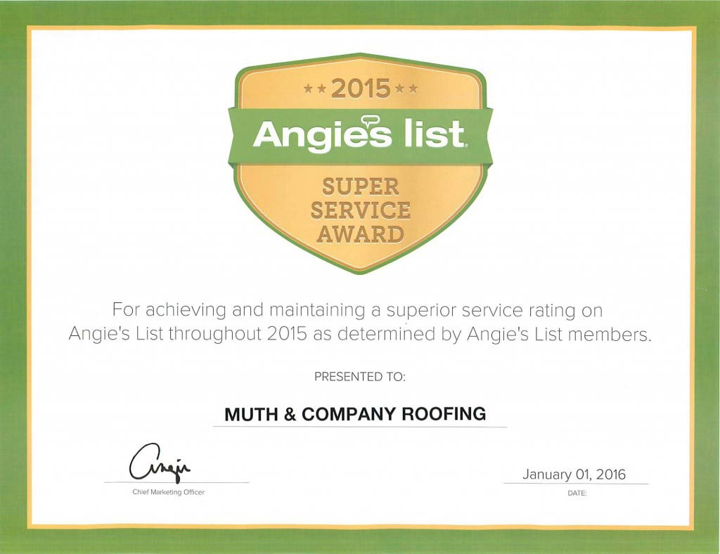 MUTH-ANGIES-LIST-2015-CERT