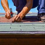 4 Benefits of Getting a Roof Replacement