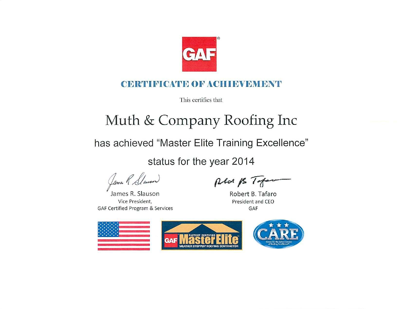 GAF-Master-Elite-Training-Excellence-Certificate-2014-page-compressor