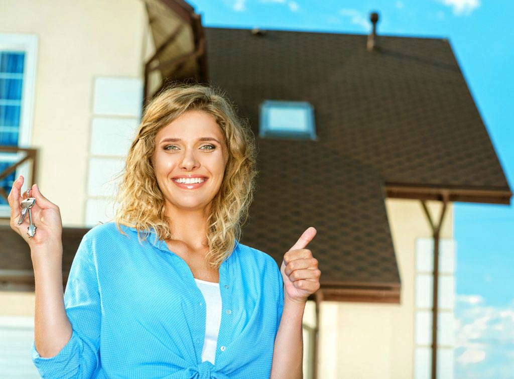 4 Things New Homeowners Should Know About Their Roof