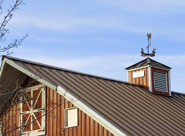 when is the best time to install metal roofing - How To Install A Metal Roof