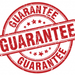 Why Muth & Company Offers a Workmanship Guarantee