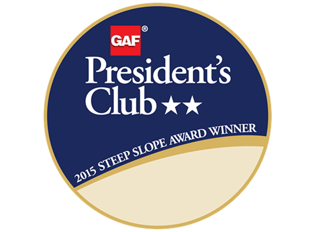 Muth Amp Company Wins President S Club Award For Fifth Consecutive Year