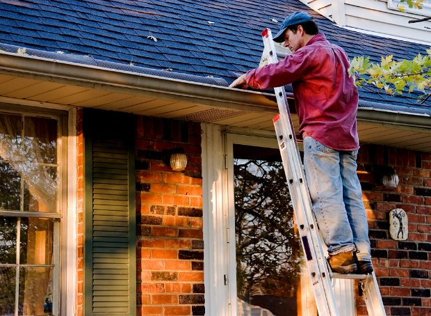 inspection list for your roof