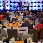 Muth Sponsors 2017 Pastors Appreciation Breakfast