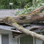 After the Storm: 4 Tips for Filing a Roof Insurance Claim