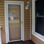 Does Your Home Need a Storm Door?
