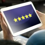 Check Out Our Recent Satisfied Customer Reviews