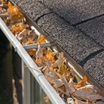 It's Not Too Late for Gutter Maintenance