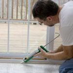 Tips to Find (and Fix) Leaks and Drafts in Your Home