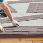 Useful Tips to Help You Choose the Best Roofing Material