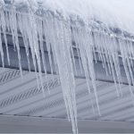5 Signs Your Home Has an Ice Dam