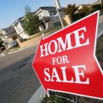Attention Sellers: Don't List Your Home the Way It Is