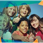 Getting Campy: Surviving Summer With Your Kids