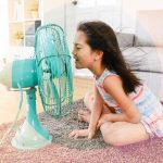 4 Little-Known Ways to Keep Your Home Cooler in Summer