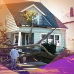 Don't Delay! After Storms, Call for Prompt Roof Repair