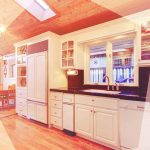 Skylights and Your Roof: The Pros & Cons