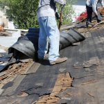 How a New Roof Adds Value to Your Home