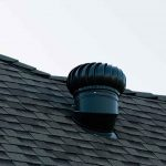 Improper Attic Ventilation: What Some Roofers Don't Know