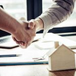 4 Ways to Establish a Great Relationship With Your Roofing Contractor