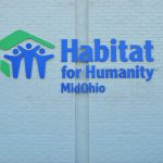 3 Myths About Habitat for Humanity