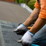 Tips to Minimize the Cost of Roof Replacement