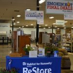 Habitat ReStore: Purchase & Sell Home Goods to Better Your Neighbors