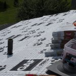 Buying a New Roof? 3 Questions to Ask a Contractor Bidding Your Job