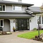Tips to Choose the Right Gutter Color for Your Home