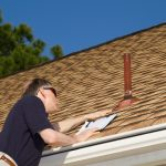 5 Questions That Should Be Answered by a Roof Inspection