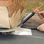What You Should Know About Roof Flashing