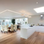 3 Perfect Places to Add a Skylight in Your Home