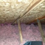 4 Reasons Attic Insulation Is Best Left to Professional Roofing Companies