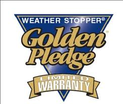 GAF-Golden-Pledge-Warranty
